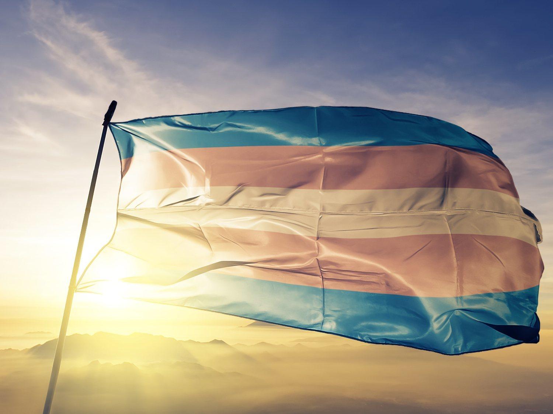 Plataforma Trans pide a la Fiscalía investigar la ilegalización de VOX por su LGTBIfobia