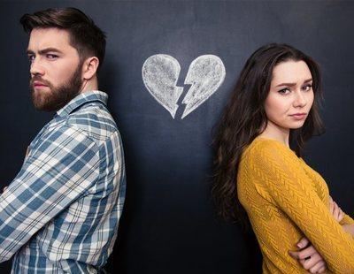 Dinamarca obligará a las parejas que se quieran divorciar a esperar 3 meses y a hacer terapia