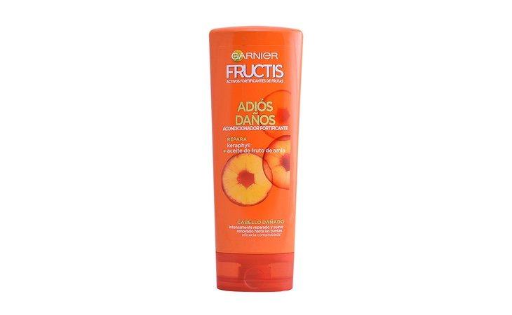 Fructis Adios Daños