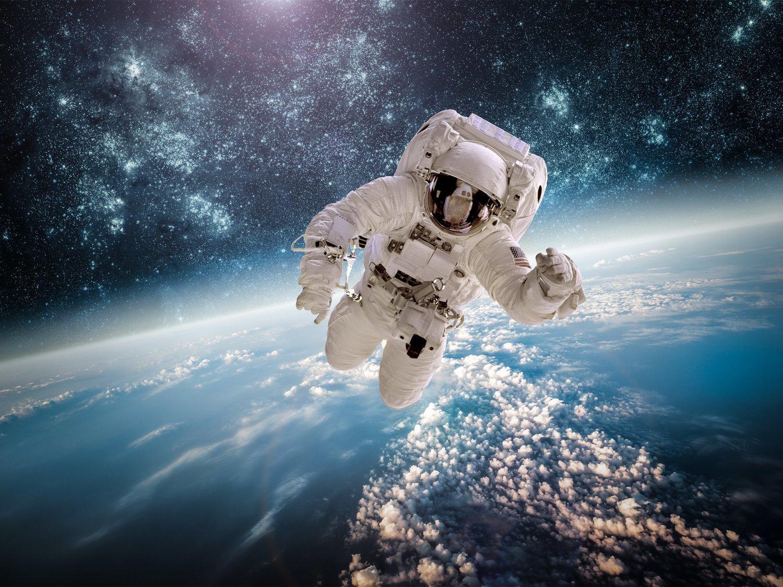 La fórmula que asegura que estamos solos en la inmensidad del universo
