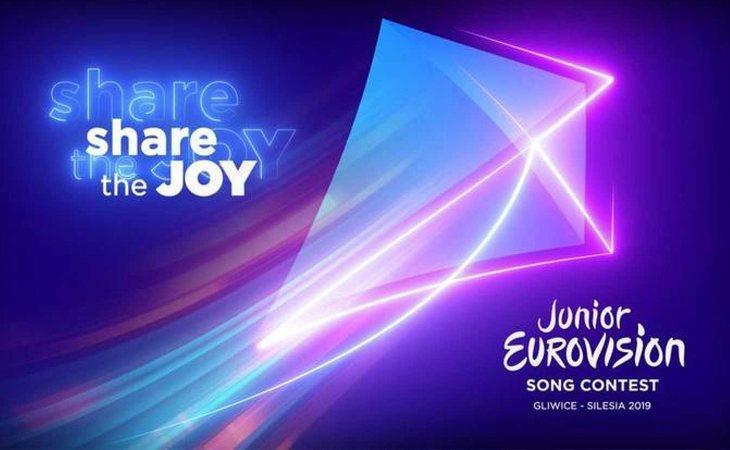 España regresa a Eurovisión Junior 2019