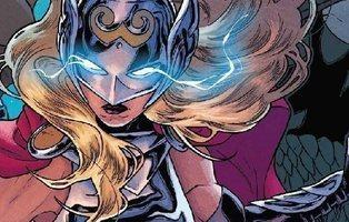 Todos los detalles de la Fase 4 del Universo Cinematográfico de Marvel
