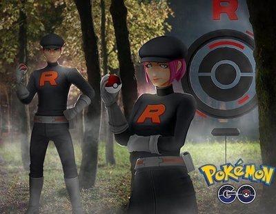 Todo lo que debes saber sobre la llegada del Team Rocket a 'Pokémon GO'