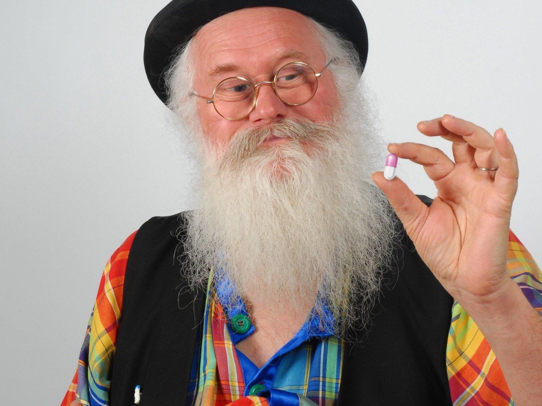 Inventan unas pastillas para que tus pedos huelan a rosas o a chocolate