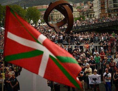 El Gobierno condena los homenajes a ETA y los llevará la Fiscalía