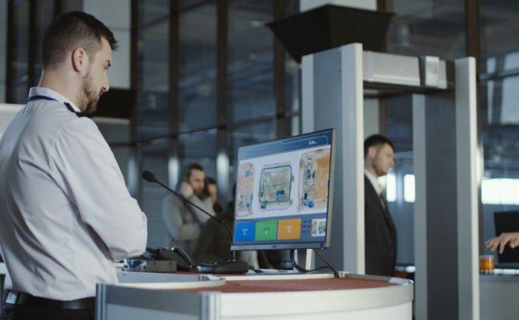 Las aerolíneas se guardan el derecho de privar al viajero de cualquier indemnización si consideran que el problema atiende a causas fuera de su alcance