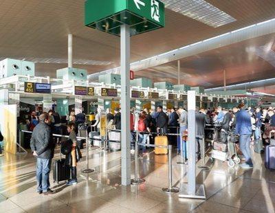 ¿Qué hacer en caso de que tu vuelo se retrase o se cancele?