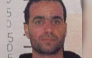 El CNI trasladó al extranjero a los controladores del imán de Ripoll tras los atentados