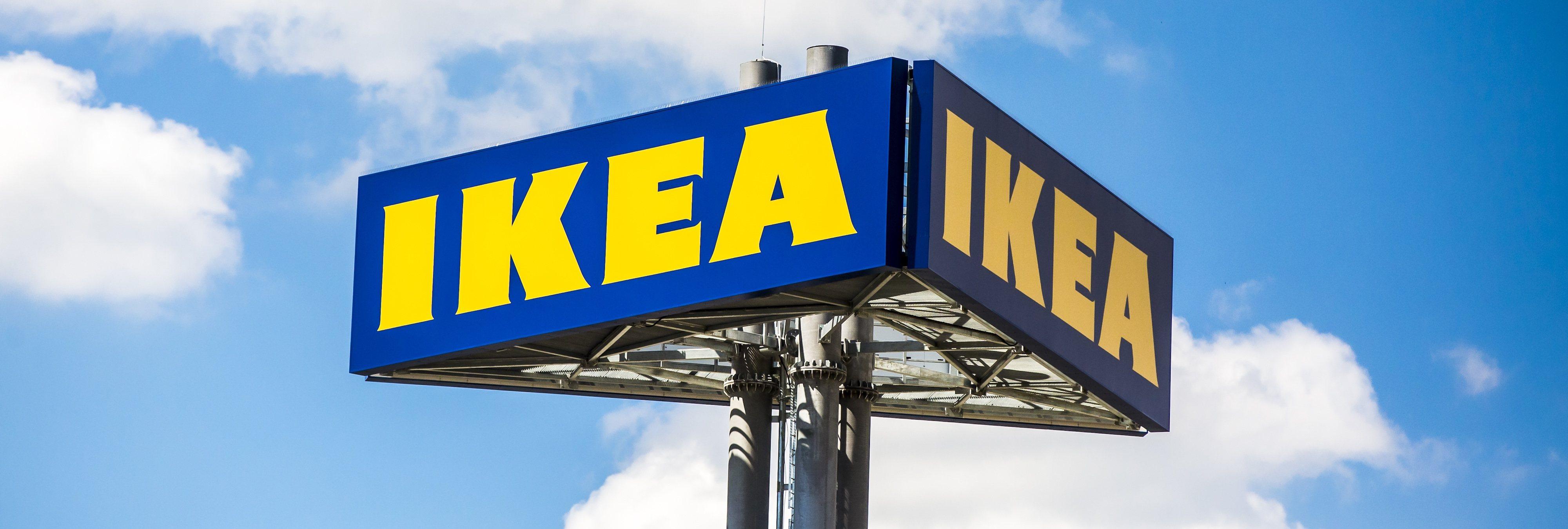 """Fin a los lápices y metros gratuitos de Ikea: los retira por """"sostenibilidad"""""""