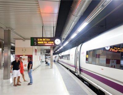 Huelga de Renfe: todo lo que debes hacer si cancelan tu viaje para garantizar tus derechos