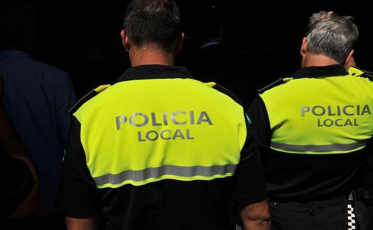 La Policía está investigando la agresión y dentendrá a los autores