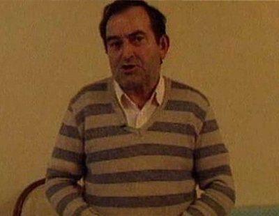 """¿Qué fue de José Tojeiro, el protagonista del vídeo de la """"droja en el Cola Cao""""?"""