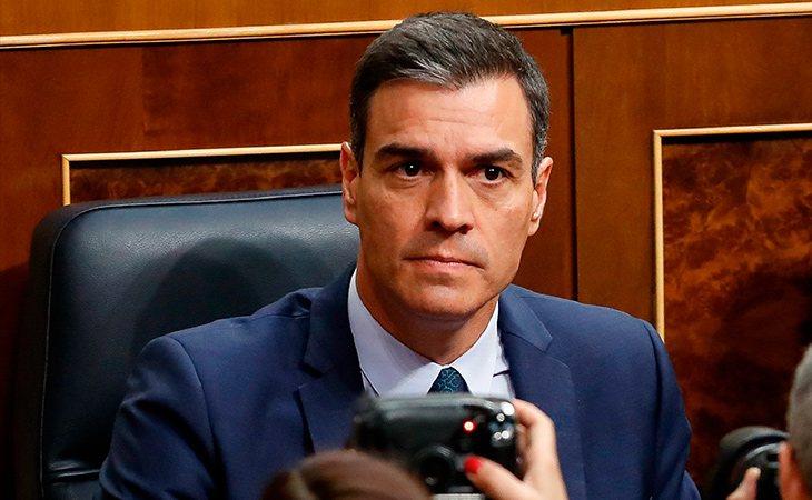 PSOE obtiene votos tanto de personas muy de izquierdas como de centro