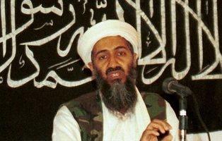 Muertes, violencia, gran fortuna y empresas: la vida secreta de la familia de Bin Laden
