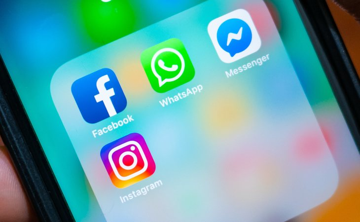 Facebook planea unir aún más todos sus servicios