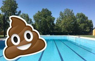 Defecar en las piscinas municipales, el nuevo y absurdo reto que se ha viralizado