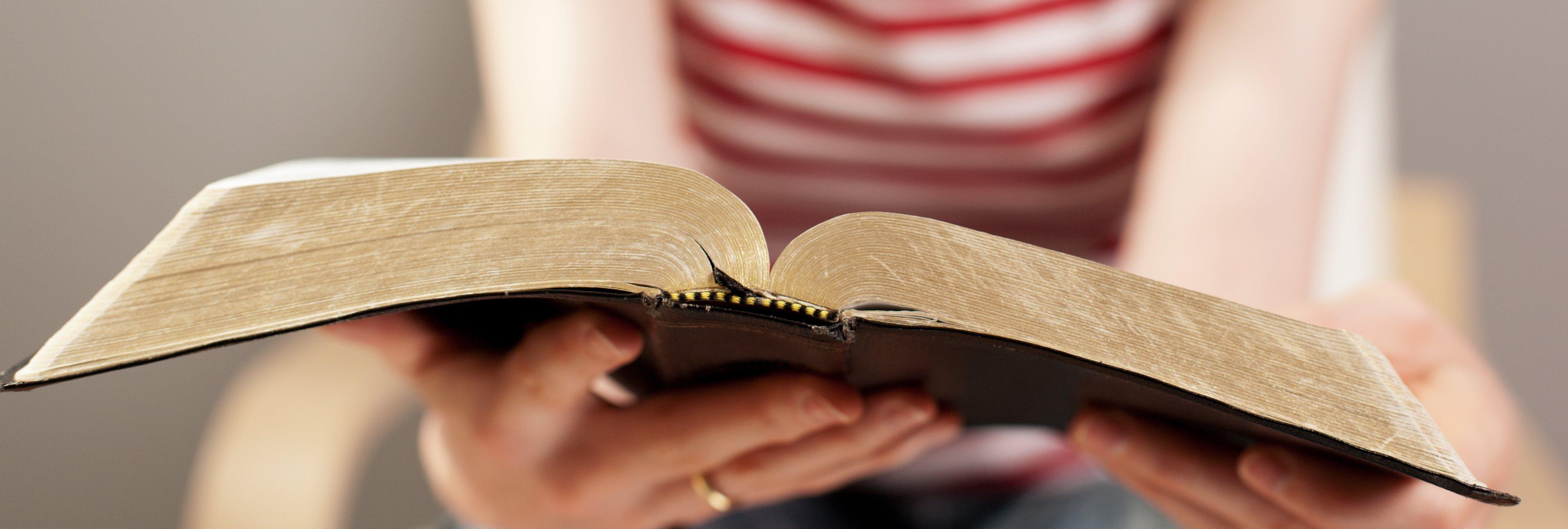 La población abiertamente atea ya es mayoría en España