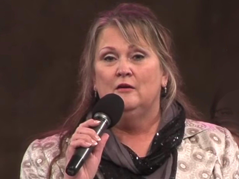 """Una legisladora republicana culpa al matrimonio gay y """"las drag queen"""" del tiroteo en Dayton"""