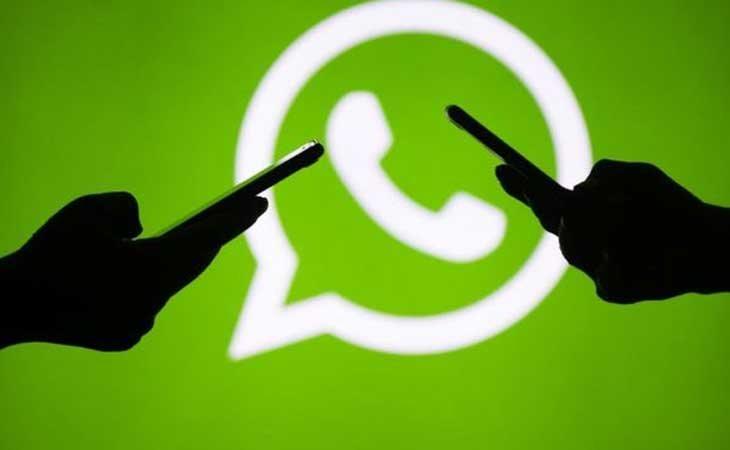 Cómo quitar el doble check azul en WhatsApp