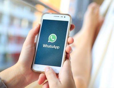 12 trucos definitivos para sacar todo el partido a WhatsApp