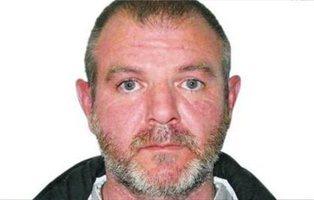 Miguel Ricart, el asesino de las niñas de Alcàsser lleva seis años en libertad y escondido