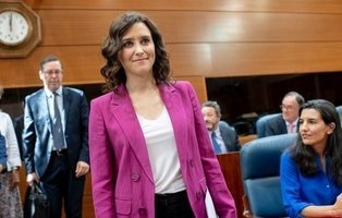 La sombra que vuela sobre Díaz Ayuso: todas las sospechas sobre la futura presidenta