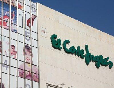 Así será El Corte Inglés: los planes de Marta Álvarez que revolucionarán la empresa