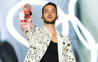 """El Ayuntamiento de Bilbao suspende un concierto de C. Tangana por sus """"letras machistas"""""""