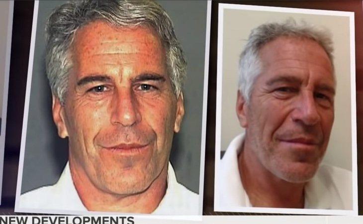 El caso de Epstein ha dado la vuelta al mundo