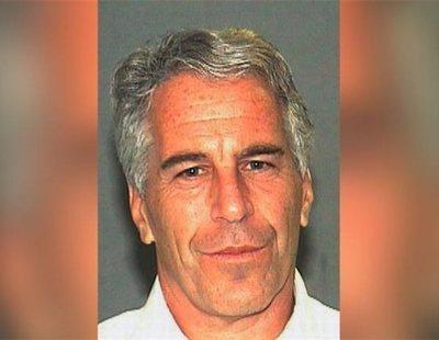 Jeffrey Epstein, el magnate acusado de tráfico de menores, se suicida en prisión