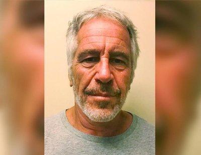 """Las incógnitas de la muerte de Jeffrey Epstein y la implicación de un """"presidente español"""""""
