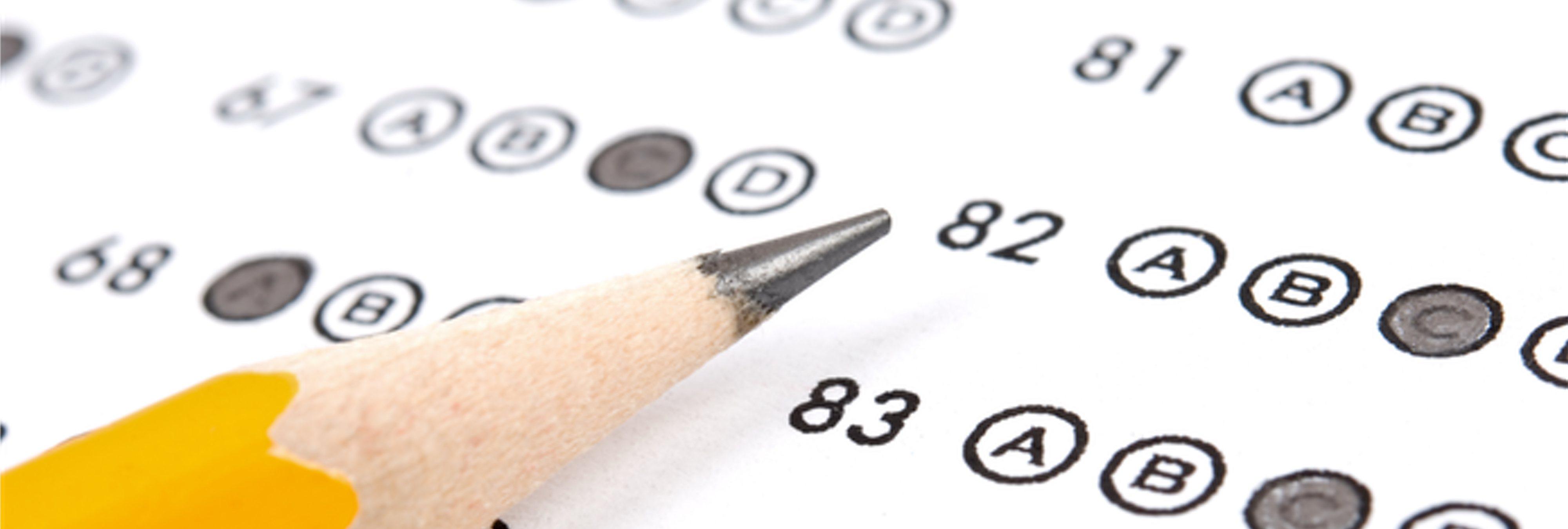 Comprueba tu inteligencia con este test de tres preguntas elaborado en Yale