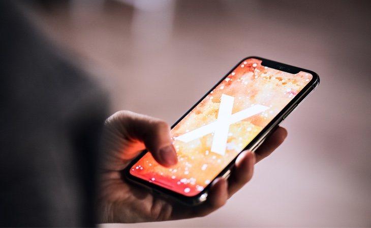 Ivan Krstic, jefe de ingeniería de seguridad de Apple, confirmo que la compañía pretendía ampliar su cobertura