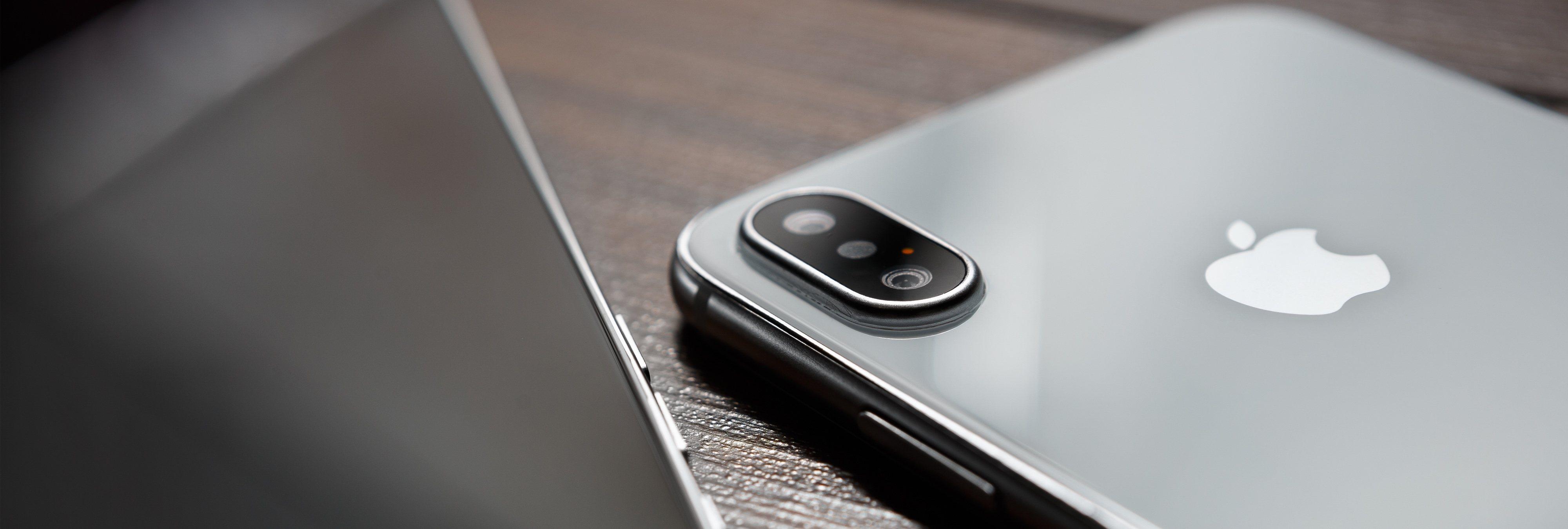 Apple ofrece un millón de dólares a quien consiga hackear un iPhone