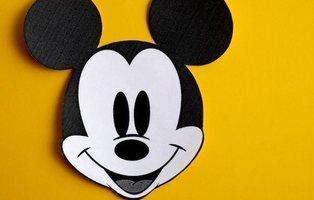 Disney se desploma en España: su beneficio cae un 73% en dos años