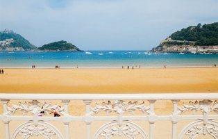 Las 10 mejores playas españolas en 2019
