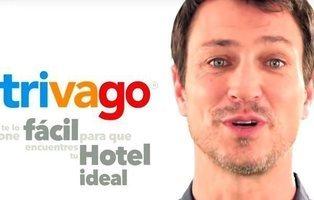 FACUA denuncia a Trivago por manipular los precios de los hoteles en su buscador