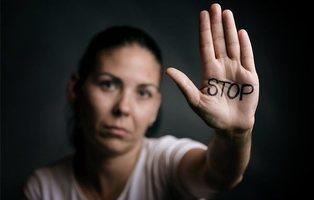 Es falso que la mayoría de condenados por violencia machista sean extranjeros