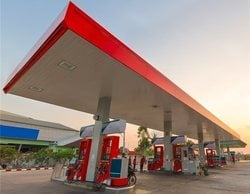 Lista de las gasolineras más baratas de España