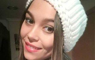 Las incógnitas del crimen de Meco: ¿fue Mimi asesinada por una venganza pasional?