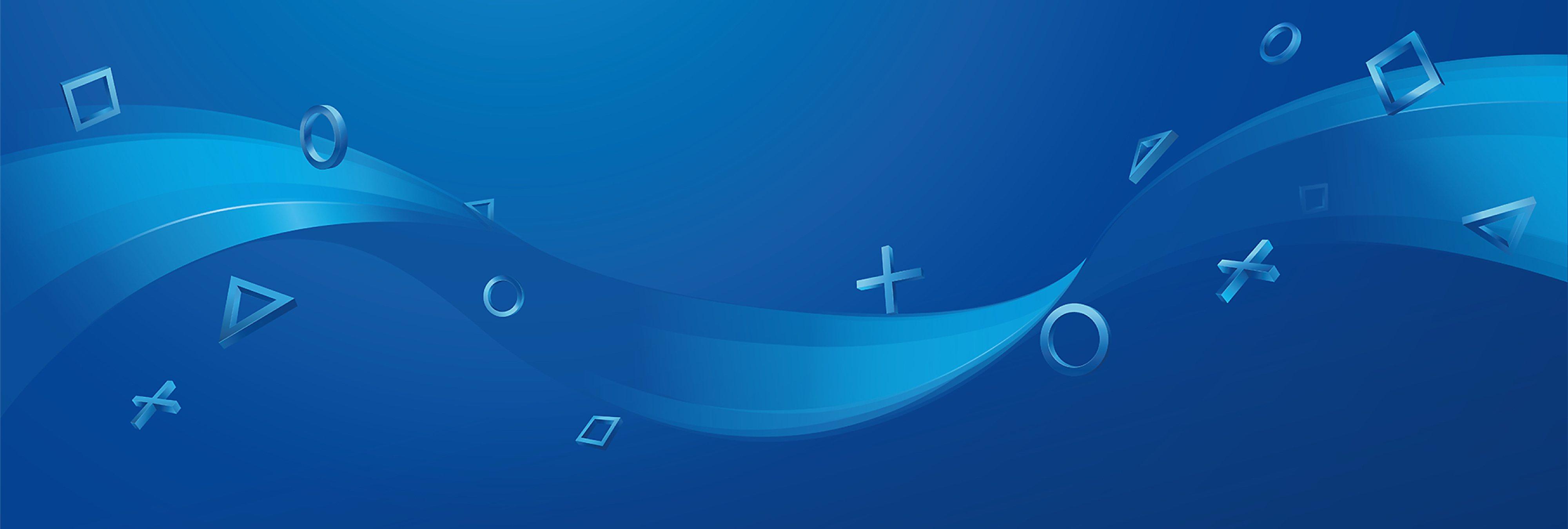 PlayStation 5: todos los detalles de la nueva consola de Sony
