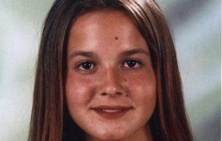 19 años sin María Teresa, ¿qué fue de la joven que desapareció en Motril?