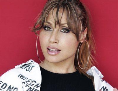"""Verónica Romero: """"Cuando salí de 'OT' vi que no tenía el apoyo de la discográfica"""""""
