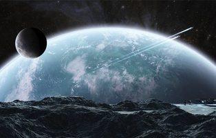 Así ven nuestro planeta desde las civilizaciones extraterrestres, según un estudio