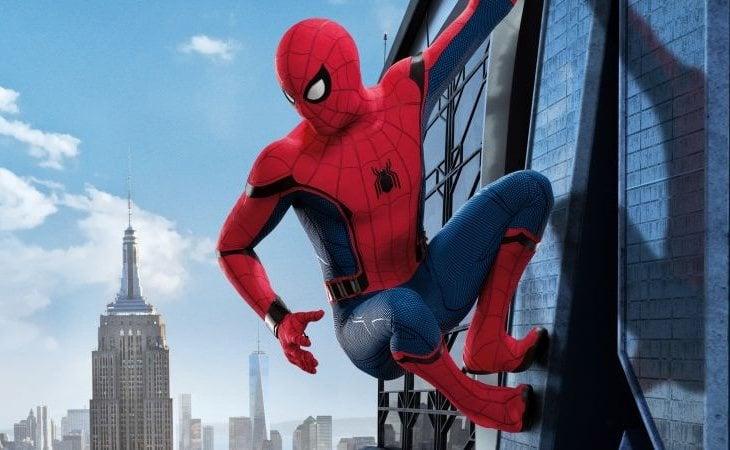 Spider-Man no continuará perteneciendo al universo Marvel