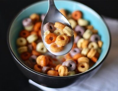 Portugal prohíbe la publicidad de galletas, cereales, yogures y batidos dirigida a menores