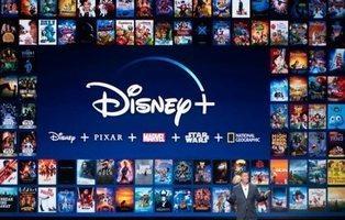 Las series originales que podremos ver en Disney+