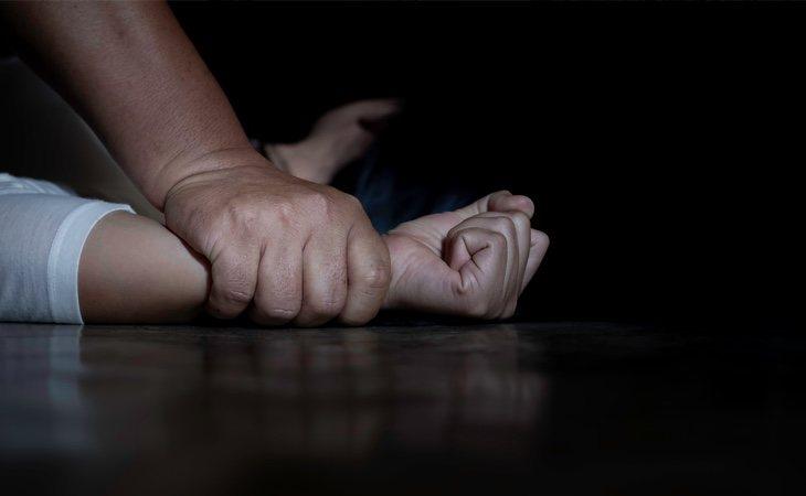 Alemania aún presenta muchos problemas en materia de lucha contra la violencia de género