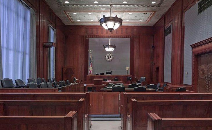 Dos tribunales han ratificado la condena y consideran que existen pruebas concluyentes
