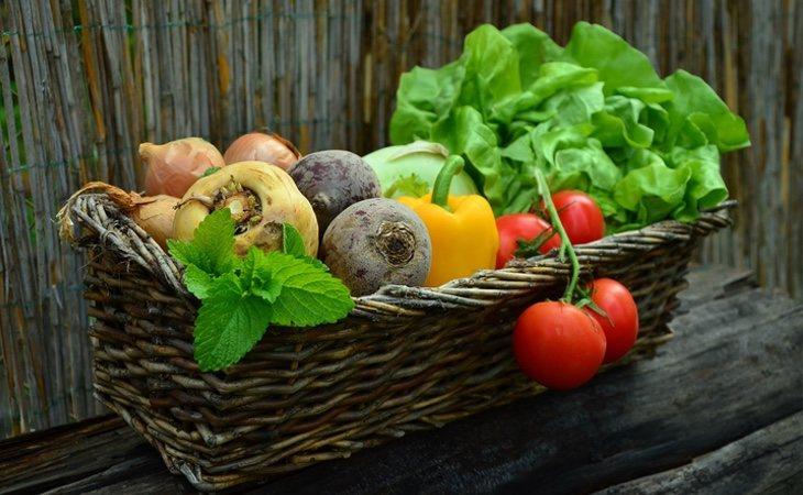 La listeria es capaz de sobrevivir y multiplicarse durante los procesos de refrigeración
